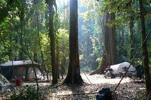 jbayliss_mabu_campsite