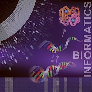ELLS-Bioinformatics_Gebhardt
