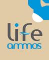 logo_ammos1