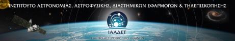 iaasars_gimp_banner