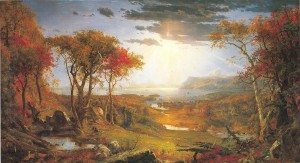 autumn-on_the_hudson_river-1860-jasper_francis_cropsey